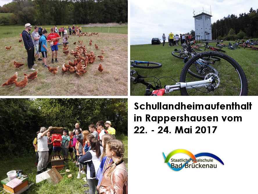 Rappershausen 2017